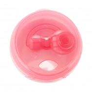 CL018GD202DRFT-Pink