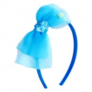 CL032361001040021-Blue