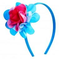 CL032361001050021-Blue