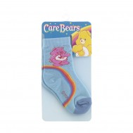 CareBearsCB004Bshocks