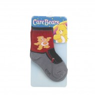 CareBearsCB005MAshocks
