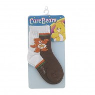 CareBearsCB007Cshocks
