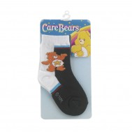 CareBearsCB007Hshocks