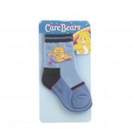 CareBearsCB010Bshocks