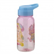 Barbierefreshwaterbottle
