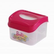 Barbietissuebox