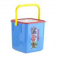 Transformersmultipurposebox