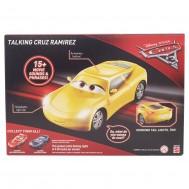 CL052DXY21-RAMIREZ