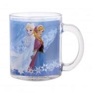 CL054GMC3600-Elsa