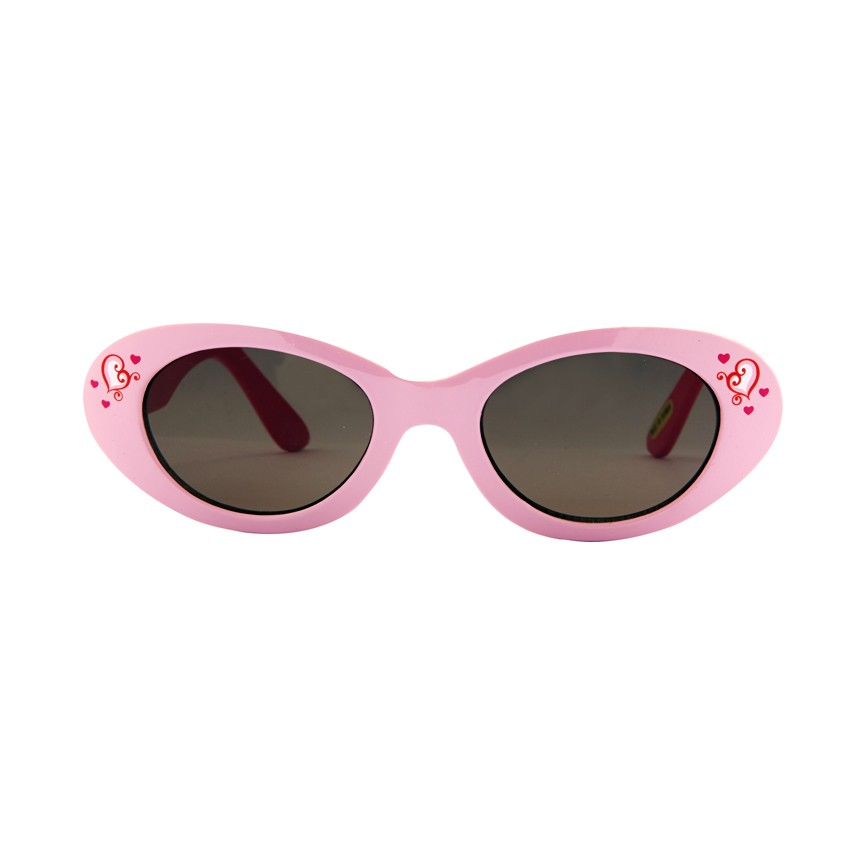 Oulaiou Fashion Accessories Anti Uv Glasses Trendy Reduce Glare Sunglasses Off0178 Intl Page . Source ·