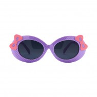 CL032363400410013-Purple