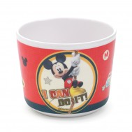 CL020B1201DS-Mickey