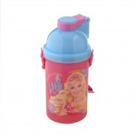 Barbiedrinkbottle