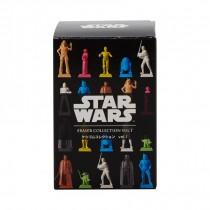 Star Wars Star Wars Eraser