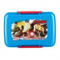 The Avengers Lunch Box