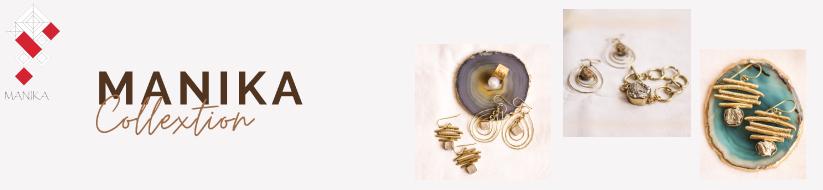 Manika Jewelry