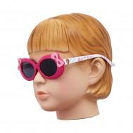 CL032363400410009-Pink
