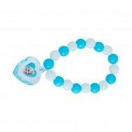 CL032361000850005-Blue