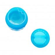 CL018GH700DRFT-Blue