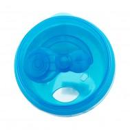 CL018GD202DRFT-Blue