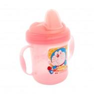 CL018M303DRFT-Pink