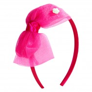CL032361001040021-Pink