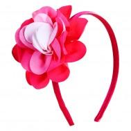 CL032361001050021-Pink