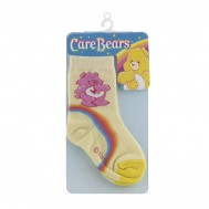 CareBearsCB004Kshocks