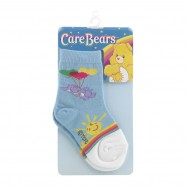 CareBearsCB008Bshocks