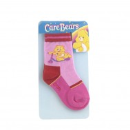 CareBearsCB010Pshocks
