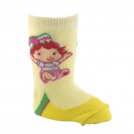 StrawberryshortcakeSSC015Kshocks