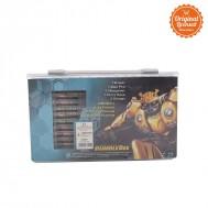 CL012TMAS1900-2002