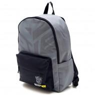 CL012TMRS1900-0214