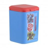 Transformerstrashbox