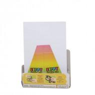 CL083AP-11113TS-C