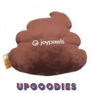 CL146JPCUSH-POOP