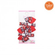 CL156HCM1701-02-RED2