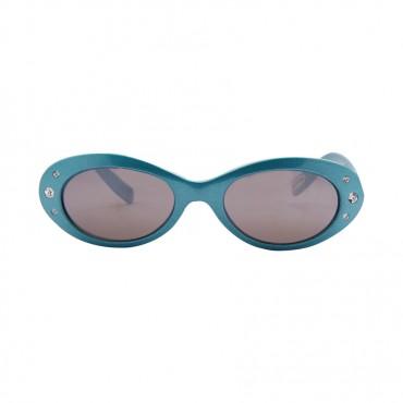 CL032363400270031-Blue
