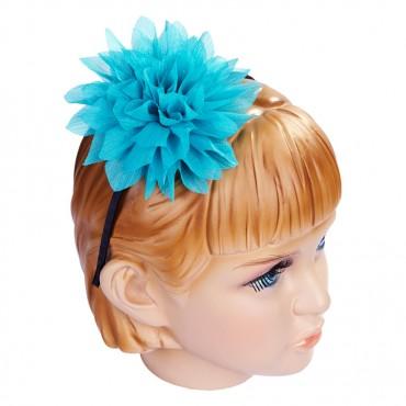 Disney Frozen Headbands NY14-014 Blue