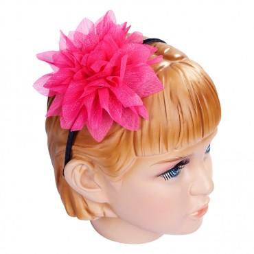 Disney Frozen Headbands NY14-014 Pink