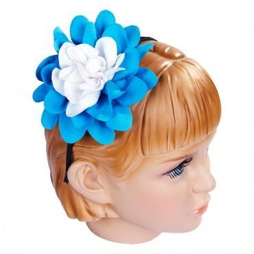 Disney Frozen Headbands NY14-015 Blue