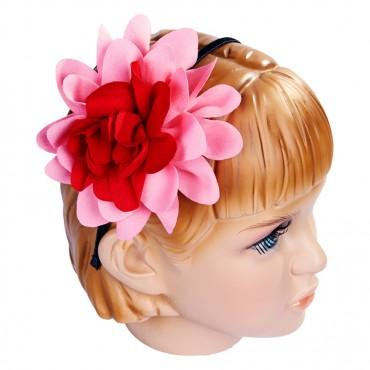 Disney Frozen Headbands NY14-015 Pink