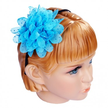 Disney Frozen Headbands NY14-018 Blue