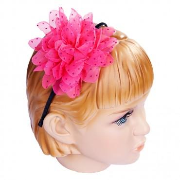 Disney Frozen Headbands NY14-018 Pink