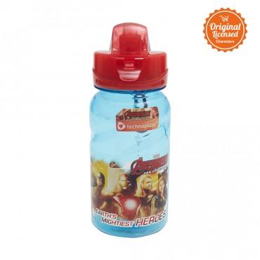 Thor Sport Bottle 560ML