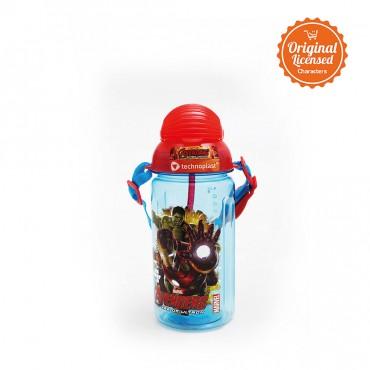 Nick Fury Sport Bottle 530ML