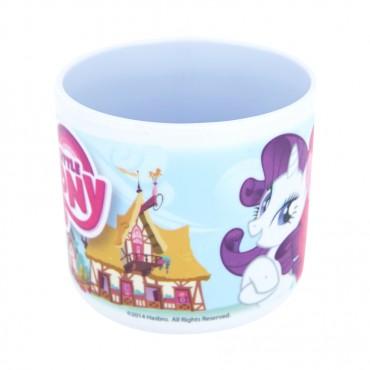 My Little Pony Children Mug