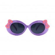 CL032363400410013-Purple