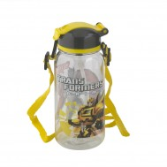 Transformersrefreshwaterbottle