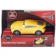 CL052DXY21-RAMIREZ CL052DXY21-RAMIREZ CL052DXY21-RAMIREZ